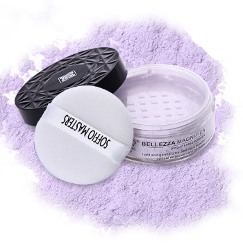 Makeup makeup powder powder